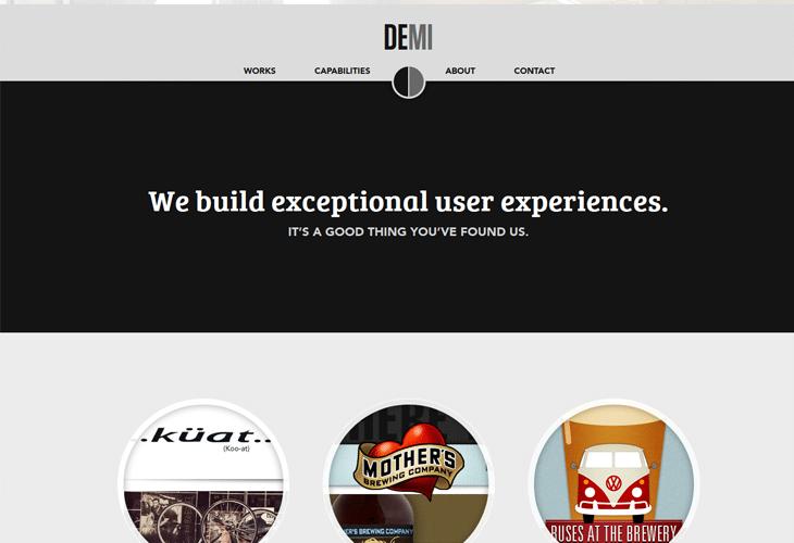 Web Design Springfield MO
