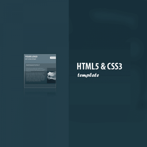 25 Useful HTML5 and CSS3 Tutorials, Techniques and Examples