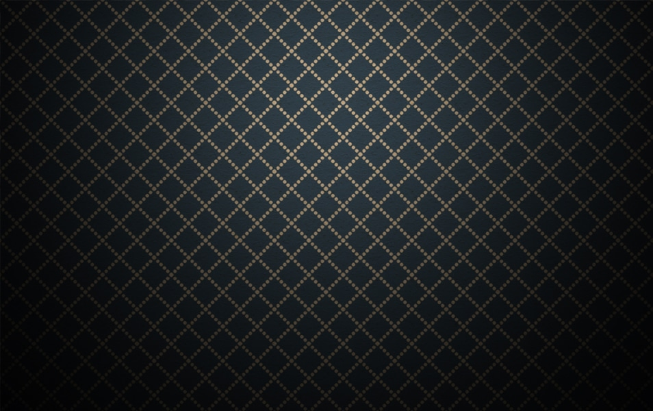Grid Background Line Texture Surface