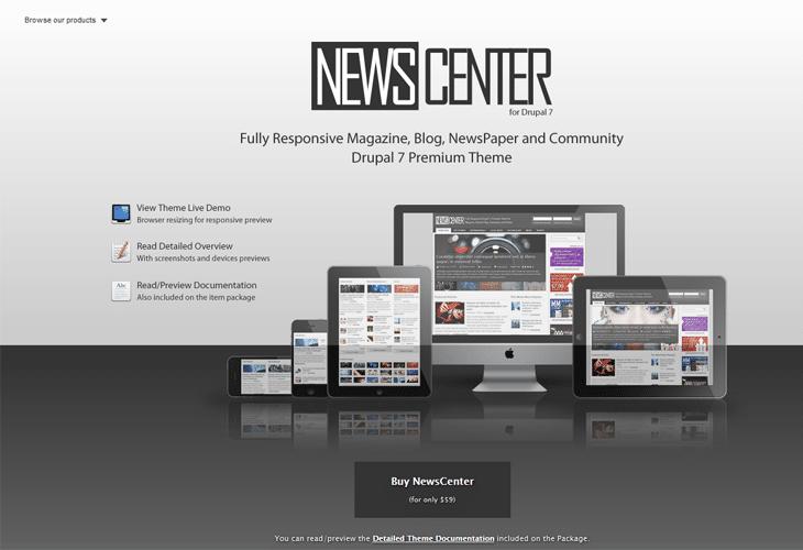 NewsCenter