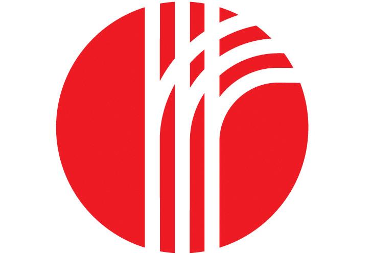 50 Excellent Circular Logos For Inspiration