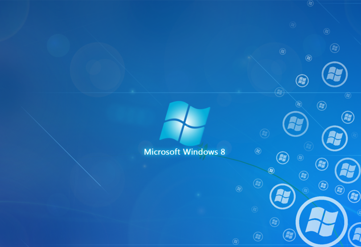 Windows 8 Metro Bubles - cssauthor.com