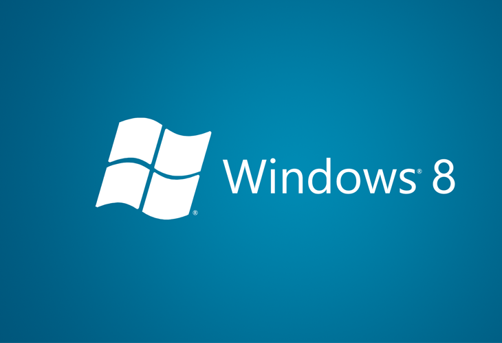 Windows 8 Metro Wallpaper - cssauthor.com