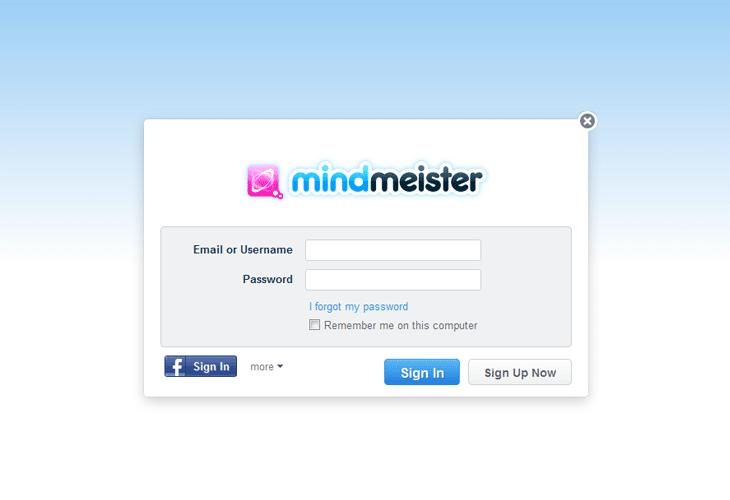 [تصویر:  mindmeister.png]