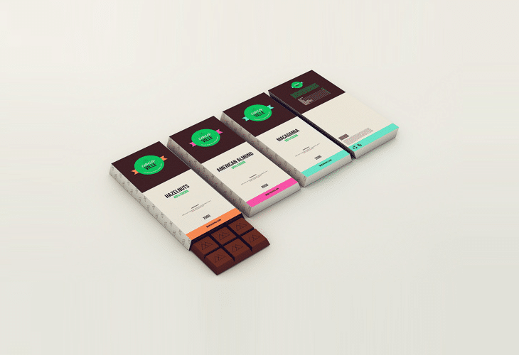 Cocoville Package