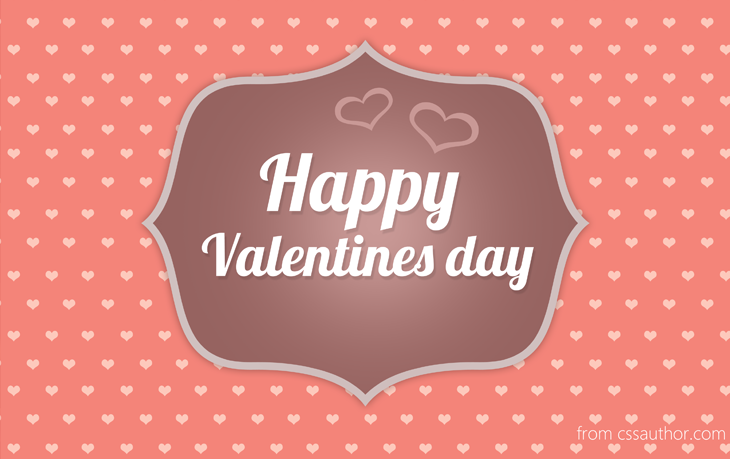 Free DownloadPrintable Valentine Crafthubs – Free Downloadable Valentine Cards