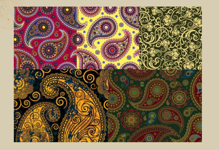 Free Adobe Illustrator Patterns