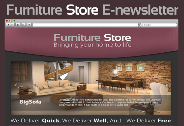 Inspiration furniture store photograph furniture store e n for C furniture warehouse manukau