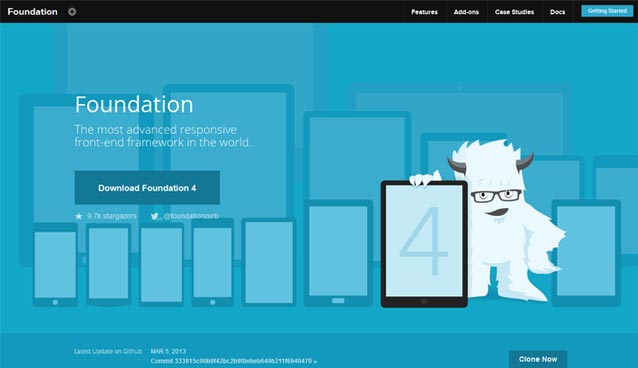 45 Useful Responsive Web Design Tools For Designers