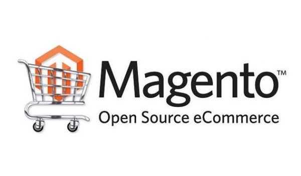 Are You Optimally Using Your Magento Site? Check Now