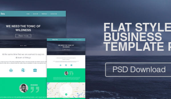 templates archives » css author, Powerpoint templates