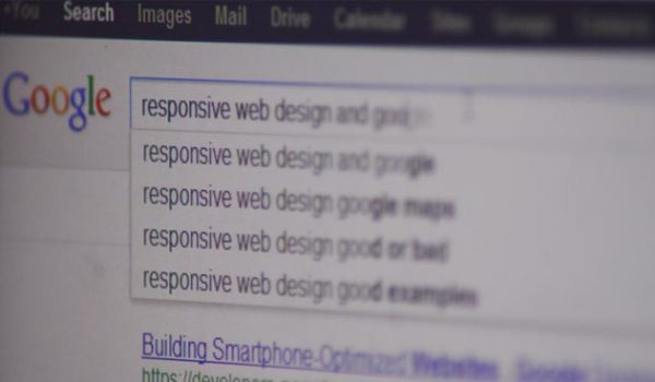 Responsive Web Designing And SEO: Advantages And Important Considerations