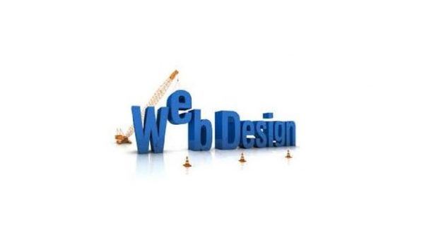 Some Essential Ways to Attract More Customers with Quality Website Design