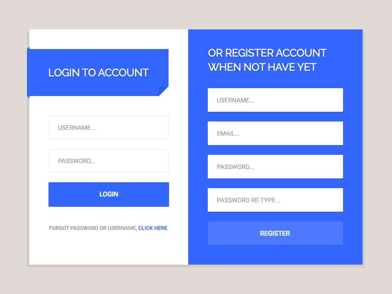 Login-Register-Form-PSD