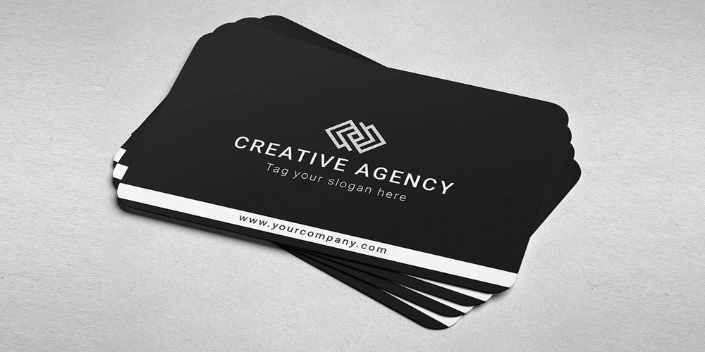 Download Free Business Cards Templates