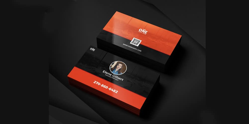 Best Business Cards Red Deer Photos - Business Card Ideas - etadam ...