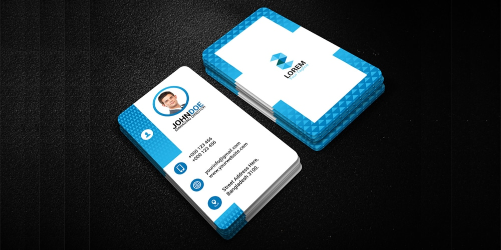 Free-Business-Card-Templates-PSD