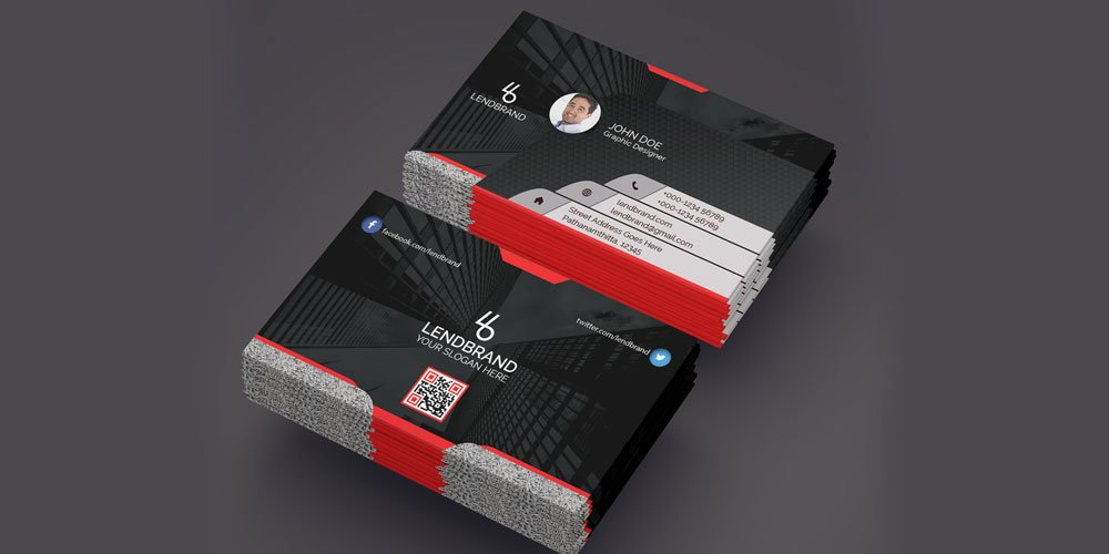 Free psd business card templates engneforic free psd business card templates 100 free business cards psd the best of free business cards free psd business card templates cheaphphosting Images