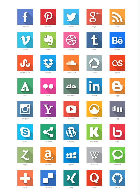 40-Social-Media-Flat-Icons.jpg