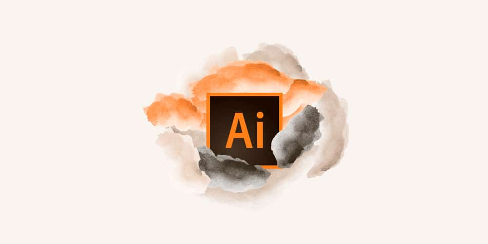 Latest Adobe Illustrator Tutorials 2019