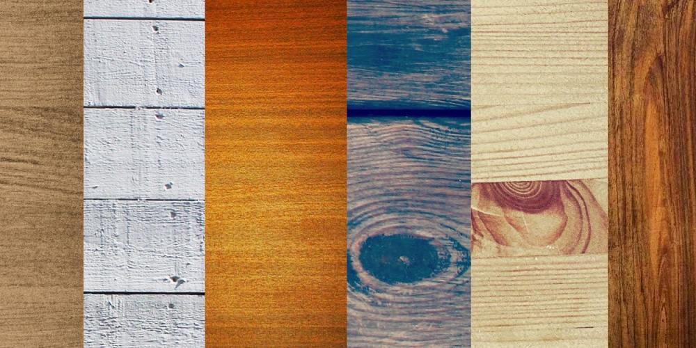 20-High-Res-Wood-Textures