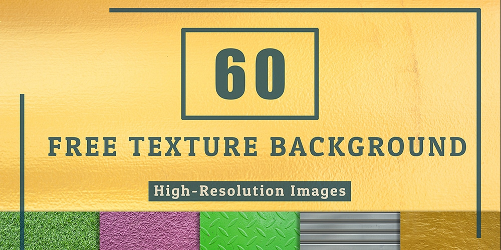 Free 60 Texture Backgrounds