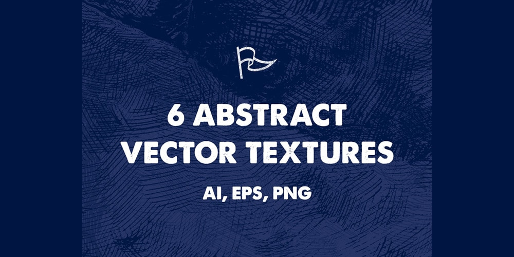 Free Abstract Vector Textures