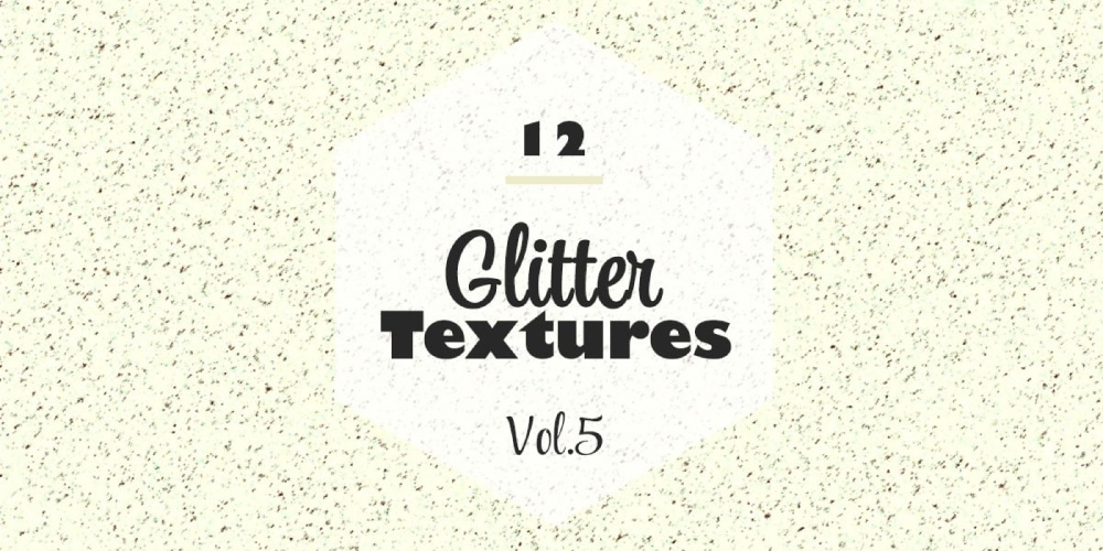Free Glitter Textures Backgrounds