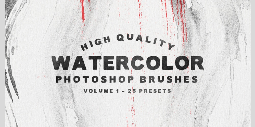 Collection Of Best Photoshop Brushes Css Author