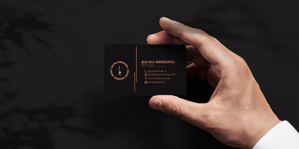 Business-Card-Mockup-With-Formal-Hand