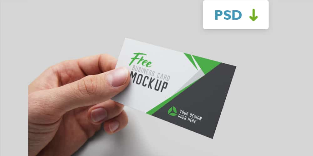 10 free business cards