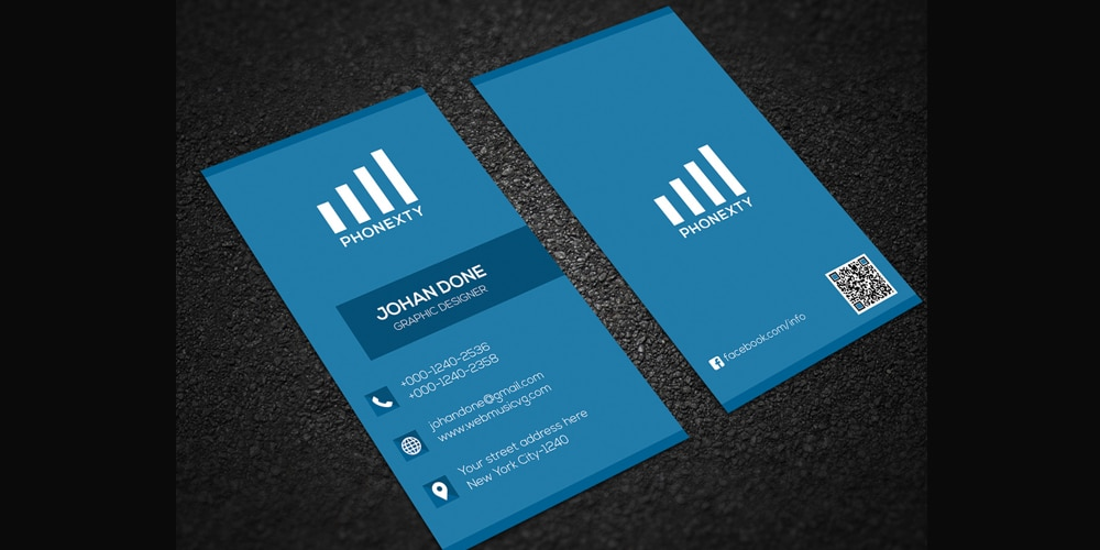 100 free business card mockup psd css author free business card mock up psd reheart Images