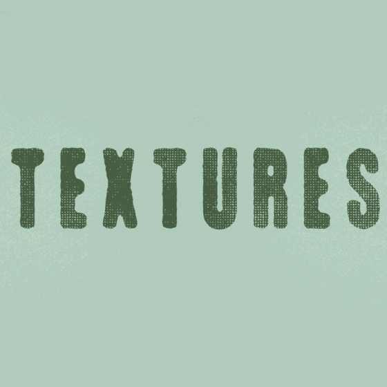 Best Collection of Free Textures
