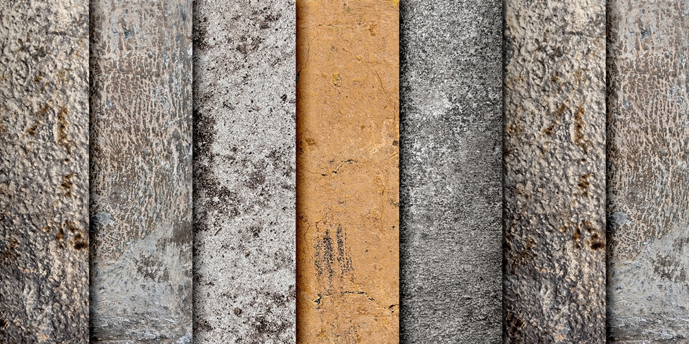 Concrete and Cement Texture