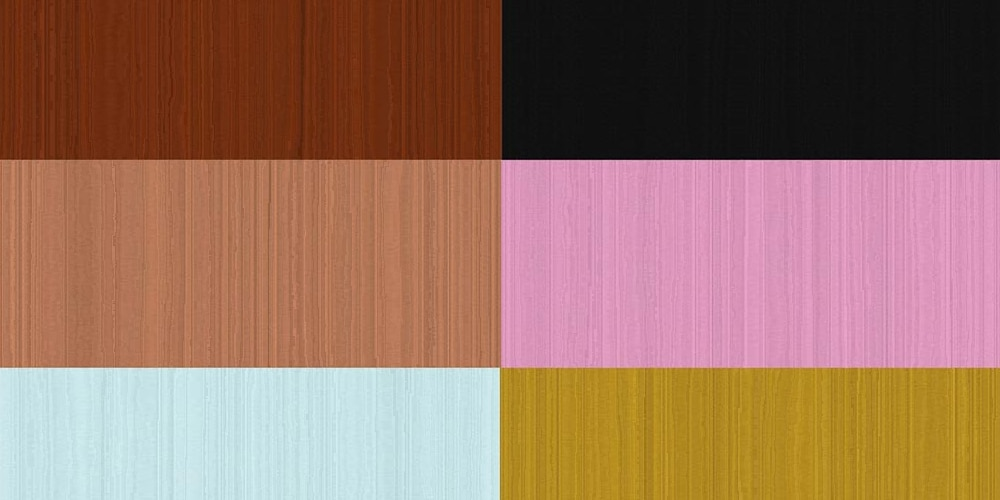 Free 5K Fabric Textures