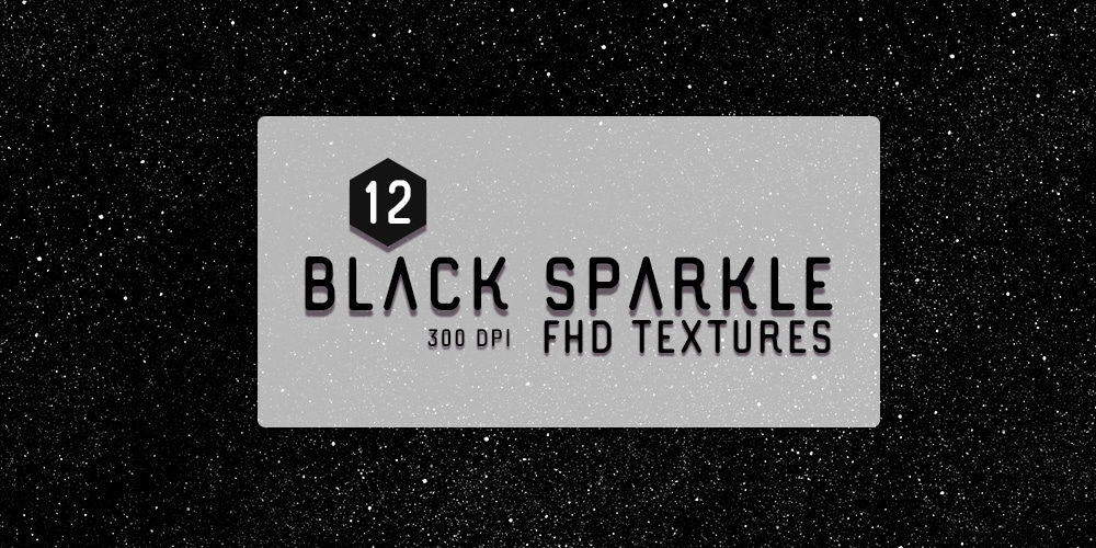 free backgrounds and textures