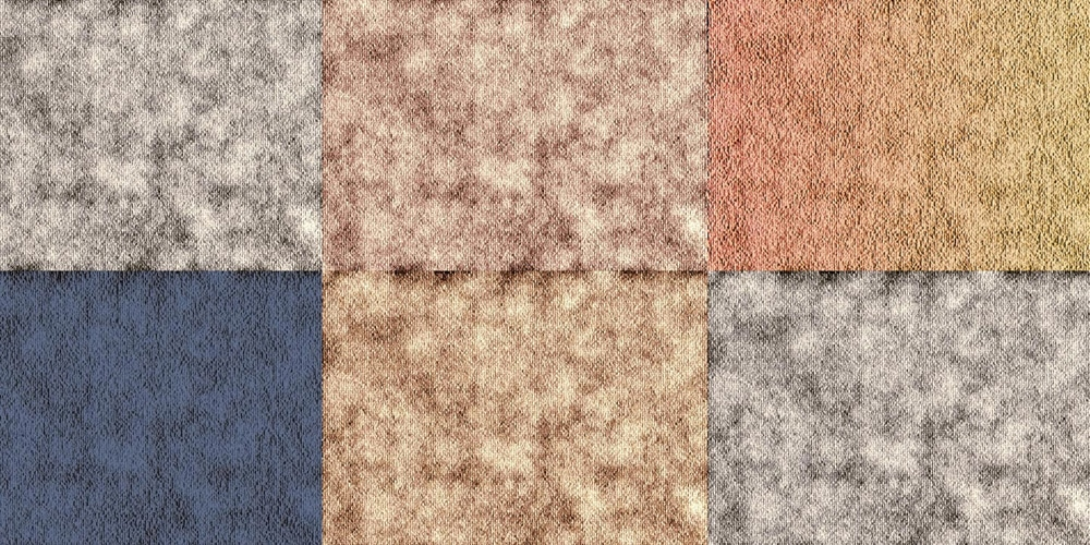 Free Fabric Colour Textures