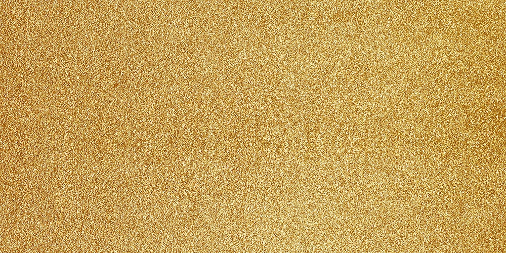 Free Glitter Textures Pack