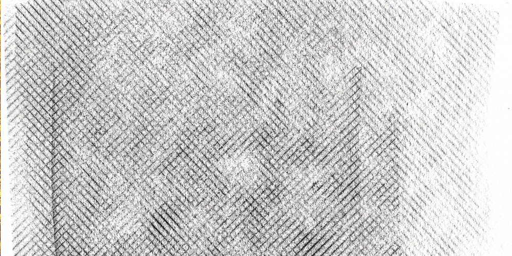 Free Hi-Res Light Grunge Textures