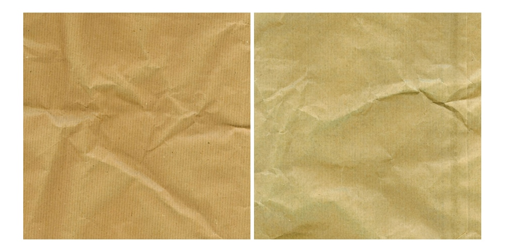 Free High Res Brown Paper Textures