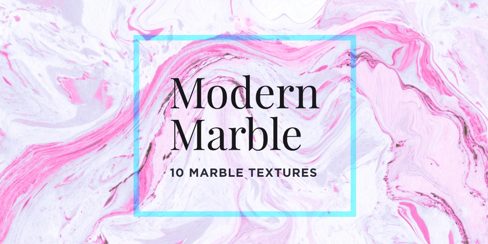 Free Modern Marble Textures