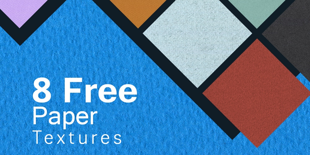 Free-Paper-Textures