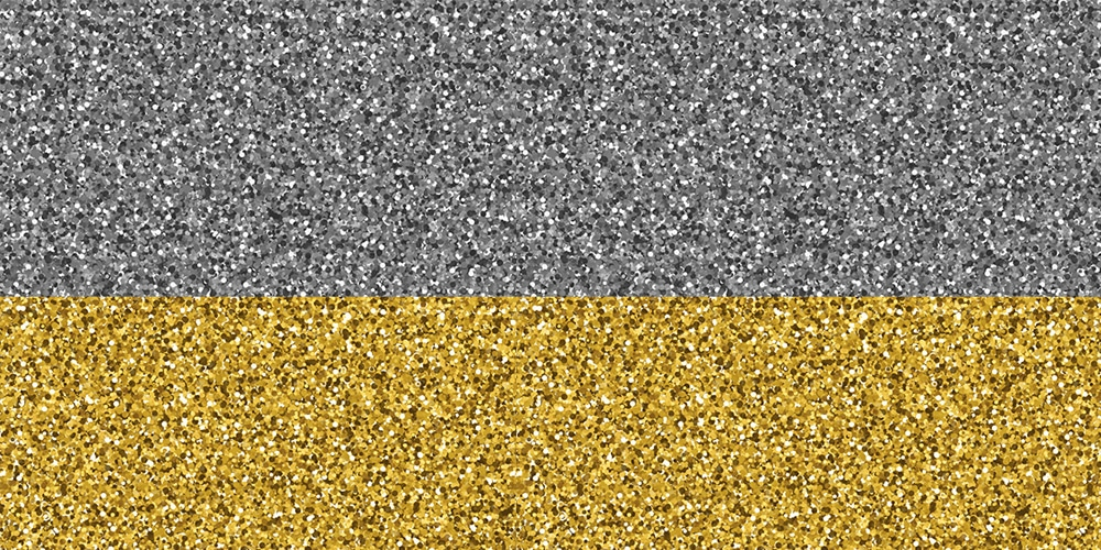 Glitter Background Texture