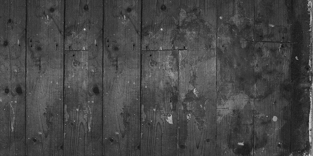 High Resolution Gritty and Vintage Wood Texture