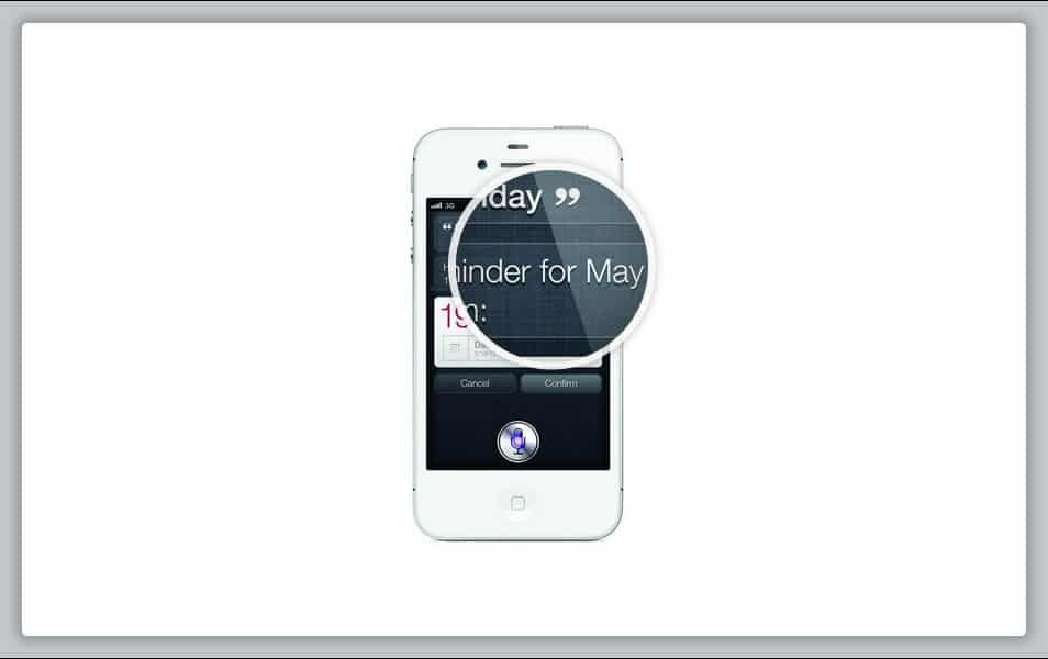 Magnifying glass for image zoom using Jquery and CSS3