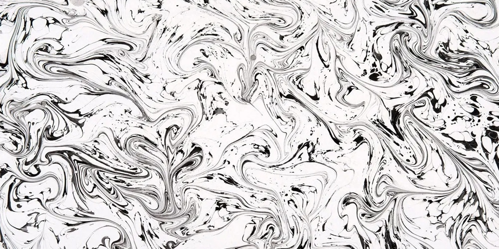 Paper Marble Textures