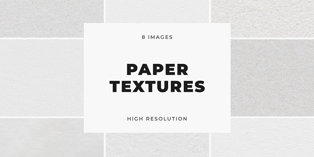 Paper Textures Kit
