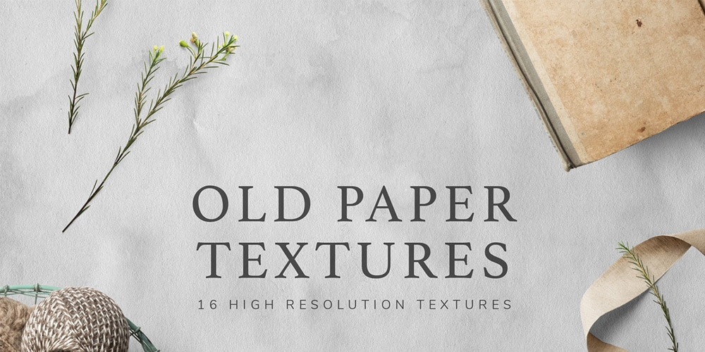 backgrounds and textures for photoshop