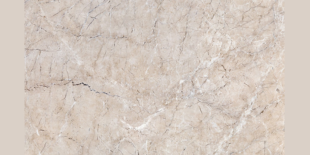 real marble textures
