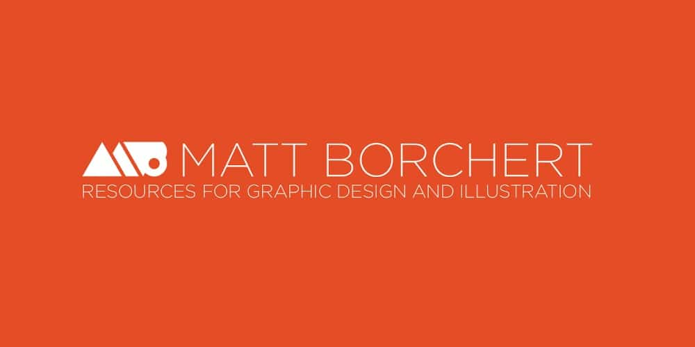 Matt Borchert